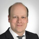 Ulf Reupke