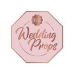 The Wedding Props