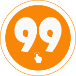 99 Digital Academy