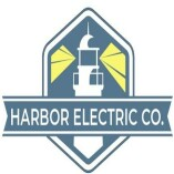 Harbor Electric Company