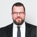 König & Kollegen Rechtsanwälte/Fachanwälte