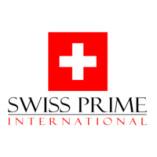Swiss Prime International