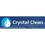 Crystal Clean Window Cleaning Ltd