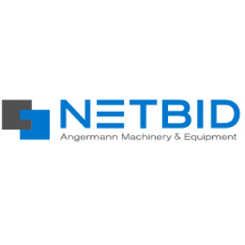Netbid