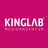 Kinglab Medienagentur