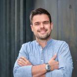 Markus Gruber - Wegbegleiter für Selbstentwicklung logo