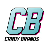 CandyBrands
