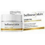 Bellueur Skin Cream