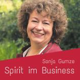 Sonja Gumze