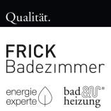 Frick bad & heizung Ulm GmbH