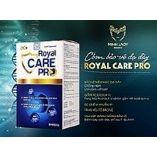royalcarepro