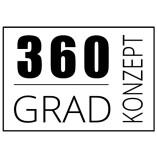 360 Grad Konzept | Webdesign | Werbeagentur