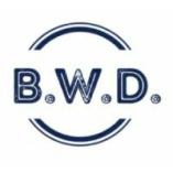 B.W.D. Sanierungs-Systeme GmbH