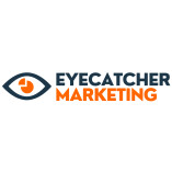 Eyecatcher Marketing