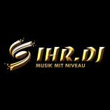Ihr.DJ GbR - Musik mit Niveau