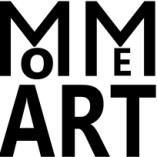 MosaicMetalArt