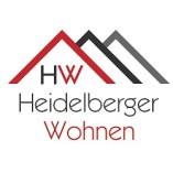 HW Heidelberger Wohnen GmbH - Immobilienmakler Heidelberg und Umgebung