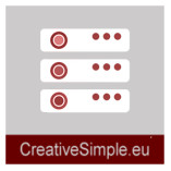 CreativeSimple - Sponsoring