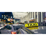 Melb Cabs