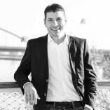 Philipp Zacher Versicherungsmakler