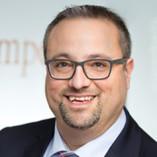 Eduard Österreicher GmbH - Versicherungsmakler in Bayern