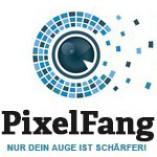 Pixelfang GbR
