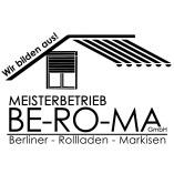 BE-RO-MA GmbH