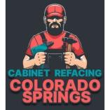 Cabinet Refacing Colorado Springs