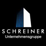 Schreiner Unternehmensgruppe