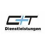 C+T Dienstleistungen GmbH