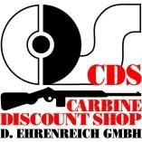 CDS D. Ehrenreich GmbH