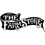 The Farmstore