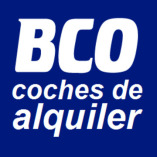 Booking Centre Online - BCO