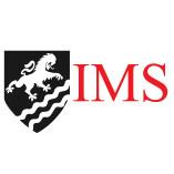 IMS Cayman