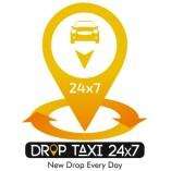 Droptaxi24x7