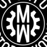 Oporto Motor Works