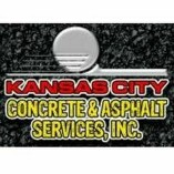 Kansas City Concrete & Asphalt Services, Inc.