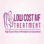 Low Cost IVF Treatment