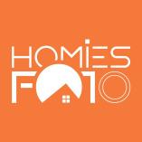Homies Foto