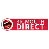 Big Mouth Direct LLC