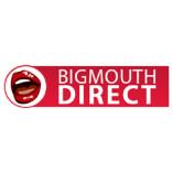 Big Mouth Direct LLC