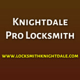 Knightdale Pro Locksmith