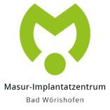Masur-Implantatzentrum | Dr. Masur MVZ GmbH