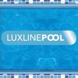 LuxlinePool