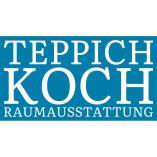 Teppich Koch OHG