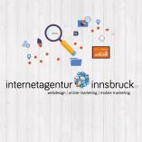 Internetagentur Innsbruck