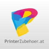 Druckerzubehör und Druckerpatronen auf Printerzubehoer.at