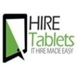 Hire Tablets UK