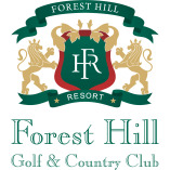 Forest Hill Golf and Country Club Resort