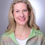 Katrin Junge Coach │ Trainer │ Virtuelle Top Assistenz für Unternehmer & Selbständige │